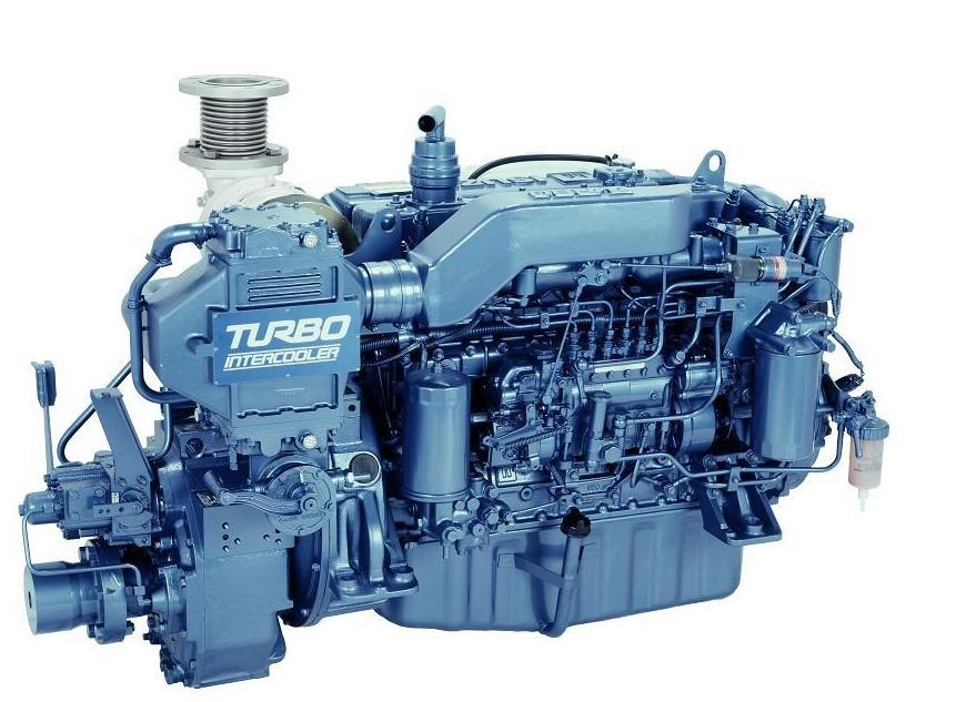 Comfort Diesel